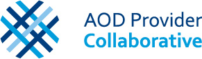 AOD Collaborative