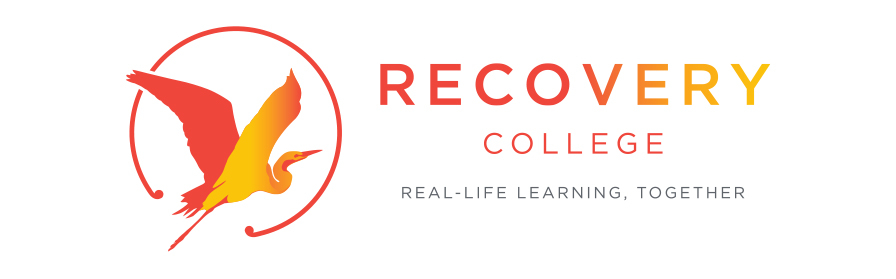 Recovery College - Real life learning, together