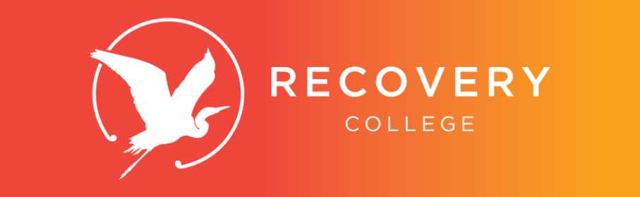 Counties Manukau Recovery College